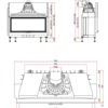 Lina120 rysunek techniczny 1200x900