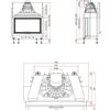 Lina87 rysunek techniczny 1200x900