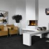 Dimplex 3 Step-Bingham galeria 1200x900