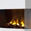 Dimplex 3 Step-Bingham galeria 2 1200x900