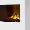Dimplex 3 Step-Bingham galeria 3 1200x900