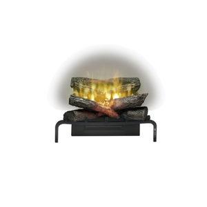 Elektryczny wkład kominkowy kosz 20 500x500