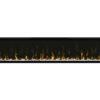 Kominek elektryczny Dimplex Ignite XL 74 1200x900