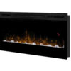Kominek elektryczny Dimplex Prism 34 1200x900