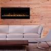 Kominek elektryczny Dimplex Prism 50 galeria