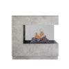 Zen beton 1200x900