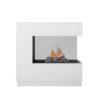 Zen biały 1200x900