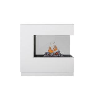 Zen biały 500x500