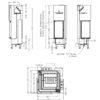 Arte 2LRh-66 karta techniczna1200x900
