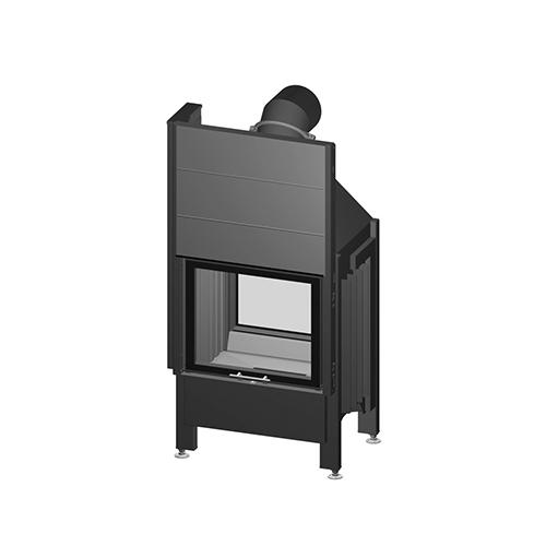 Mini S-FDh 500x500