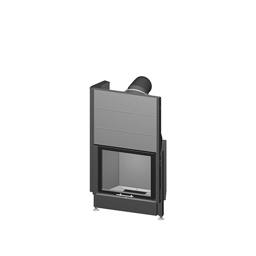 Mini Sh 500x500