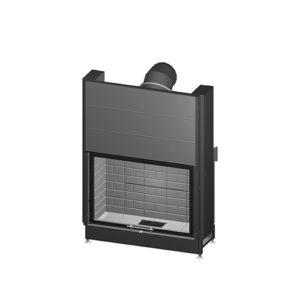 Varia 1V-100h 500x500