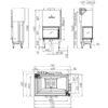 Varia 2L-68h rysunek techniczny 900x1200