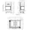 Varia 2Lh rysunek techniczny 900x1200