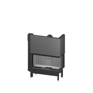 Varia 2R-100h 500x500