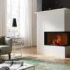 Varia 2R-80h galeria 1200x900