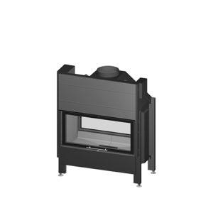 Varia A-FDh 500x500