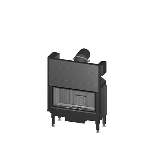 Varia ASh 500x500