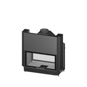 Varia B-FDh 500x500