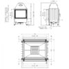 Varia FD rysunek techniczny 1200x900