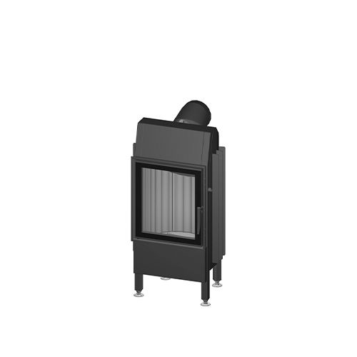 Mini R1V 500x500