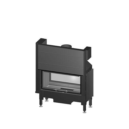 Varia AS-FDh 500x500