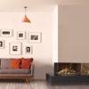 GL 100 galeria