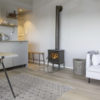 Jotul F 100 ECO LL BP 1200x900