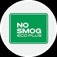 No smog eco plus