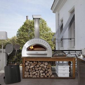 Piece do pizzy dom i ogród