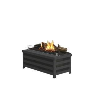 Basket Fire Logs 800x800