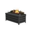Basket Fire Logs galeria 4