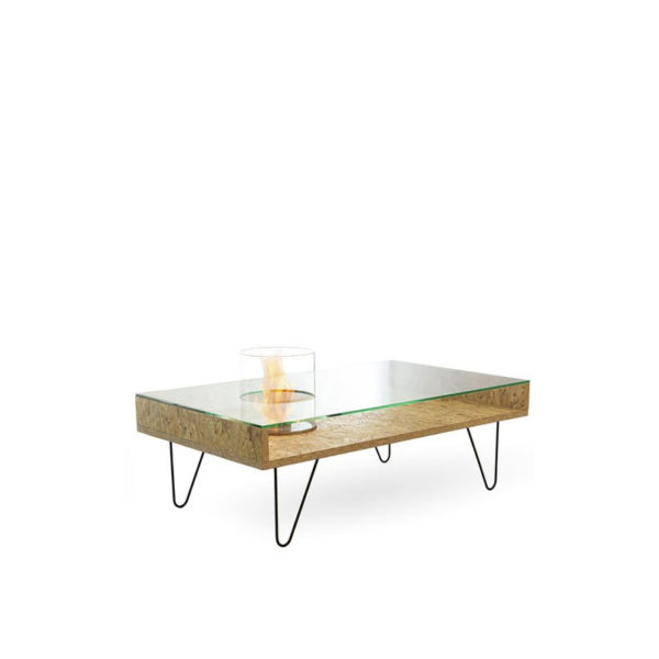 Fire Coffee Table 4 800x800