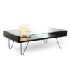 Fire Coffee Table CZ 800