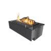 L-Fire 1200x900