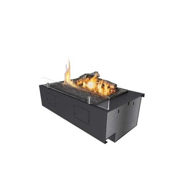 L-Fire 800x800