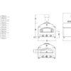 PIAZZA rysunek techniczny 1200x900