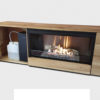 Pure Flame TV Box galeria 8