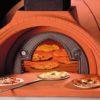 Special Pizzeria 2