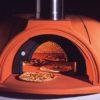 Special Pizzeria 5