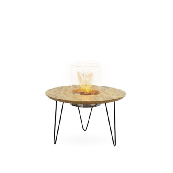 fire table 3 800x800