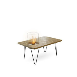 fire table mini 3 800x800
