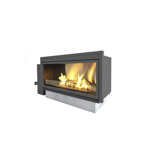 Pure-Flame 800x800