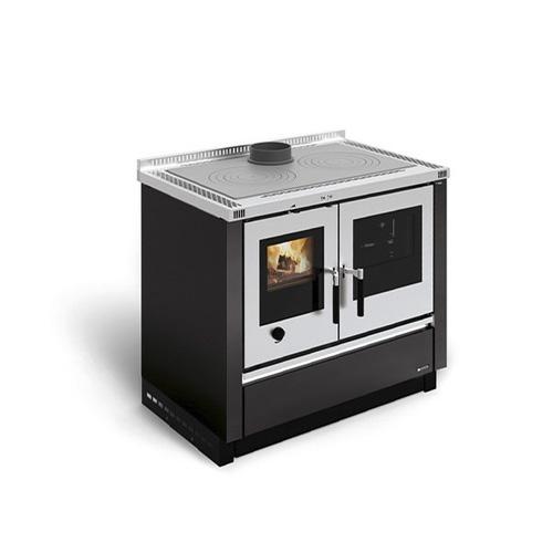 Pavoda czarna 800x800