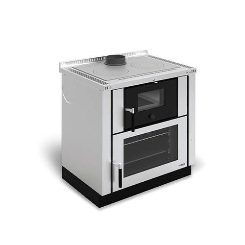 Varona 800x800