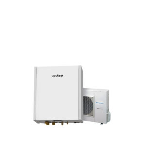 Neoheat basic 8 500x500