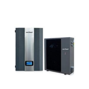 neoheat-eko-9e 500x500