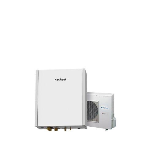 Neoheat basic 8 500x500