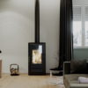 DEFRO HOME IGNIS4