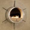 Spartherm Aviator2